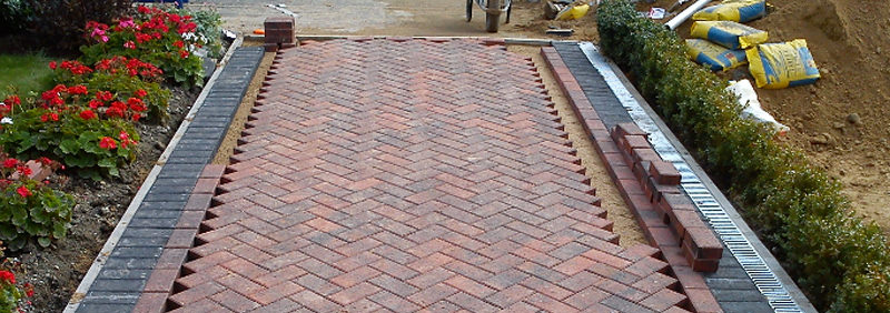 about-classic-paving