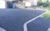 Tarmac Driveway Chesterfield